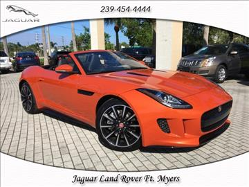 jaguar f type for sale. Black Bedroom Furniture Sets. Home Design Ideas