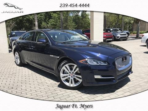2017 jaguar xj for sale. Black Bedroom Furniture Sets. Home Design Ideas