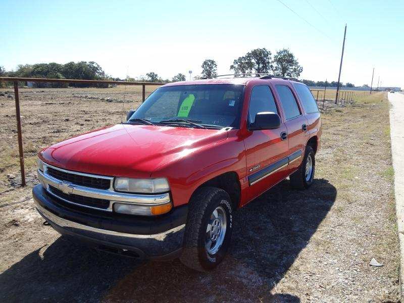 2000 chevrolet tahoe for sale in florence ky. Black Bedroom Furniture Sets. Home Design Ideas