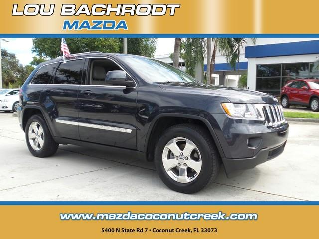 2013 Jeep Grand Cherokee For Sale By Owner In Houston Tx: 2013 Jeep Grand Cherokee For Sale In Warsaw, IN