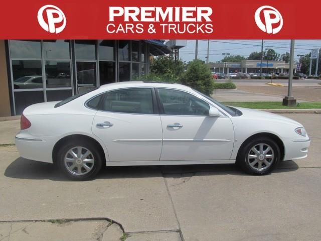 Buick For Sale In Monroe La Carsforsale Com