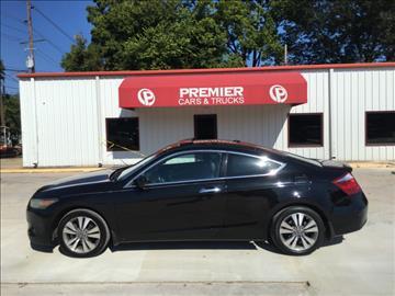 2008 Honda Accord for sale in Monroe, LA