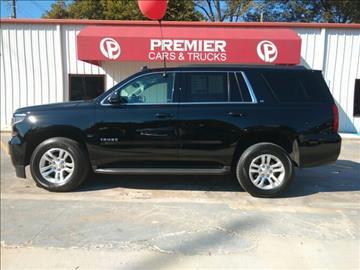 Chevrolet tahoe for sale tappahannock va for Kipo motors used cars