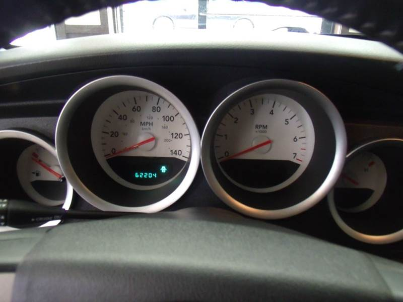 2010 Dodge Charger SXT 4dr Sedan - Chicago IL