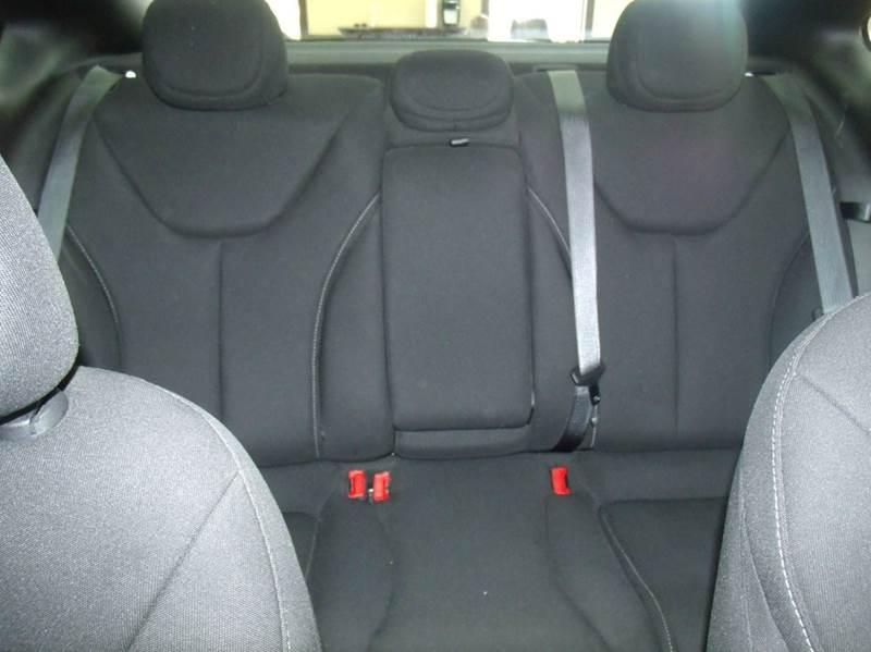 2013 Dodge Dart SXT 4dr Sedan - Chicago IL