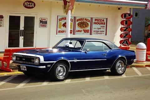 pro muscle car inc classic cars for sale geneva oh dealer. Black Bedroom Furniture Sets. Home Design Ideas