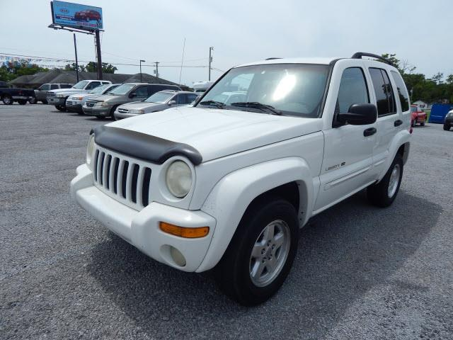 Jeep for sale in shelbyville tn for Young motors shelbyville tn