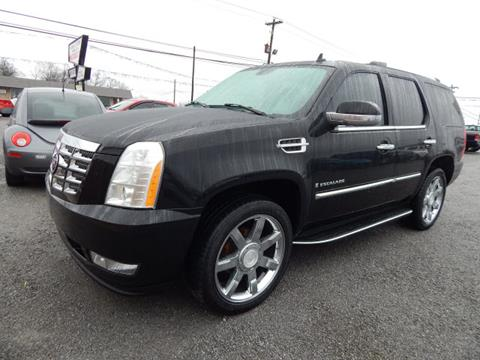Cadillac For Sale In Shelbyville Tn Carsforsale Com