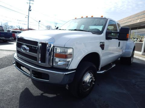 used diesel trucks for sale in shelbyville tn