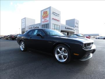 2012 dodge challenger for sale. Black Bedroom Furniture Sets. Home Design Ideas