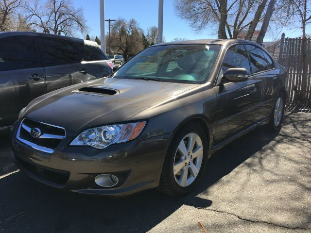 2008 subaru legacy 2 5 gt limited awd turbo 4dr sedan w vdc 5a in lakewood aurora broomfield his. Black Bedroom Furniture Sets. Home Design Ideas