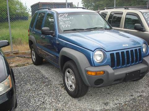 jeep liberty for sale staten island ny. Black Bedroom Furniture Sets. Home Design Ideas