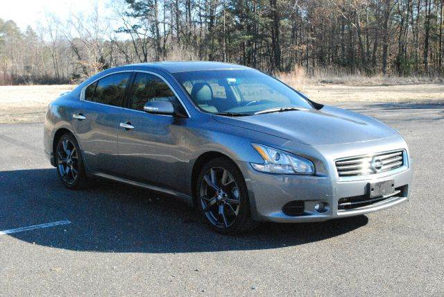 2014 Nissan Maxima 0 60 Time Autos Post