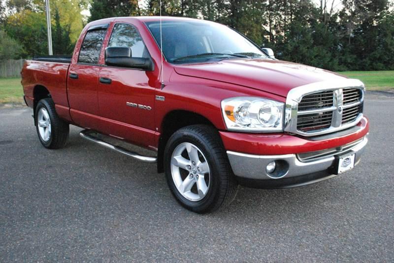 Dodge Trucks For Sale In Vineland Nj Carsforsale Com