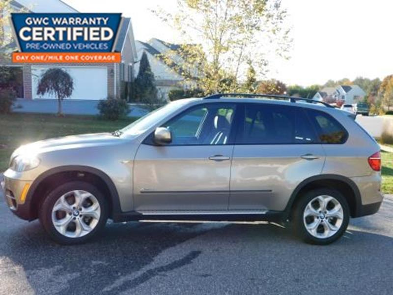 Used Bmw X5 For Sale In York Pa Carsforsale Com