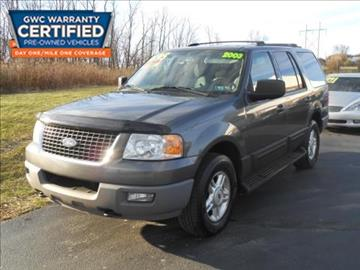 ford expedition for sale york pa. Black Bedroom Furniture Sets. Home Design Ideas