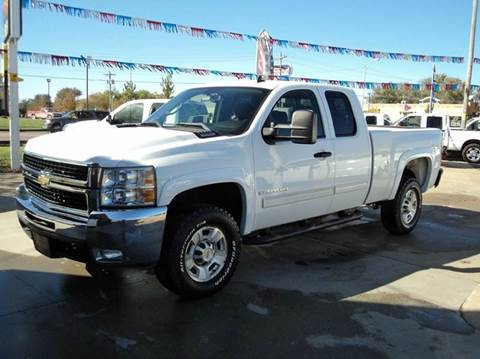 Topeka Cars Trucks By Owner Craigslist Autos Post