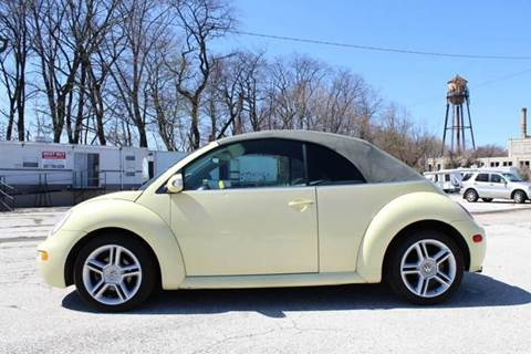 Eden Auto Sales Philadelphia >> Convertibles for sale in Philadelphia, PA - Carsforsale.com