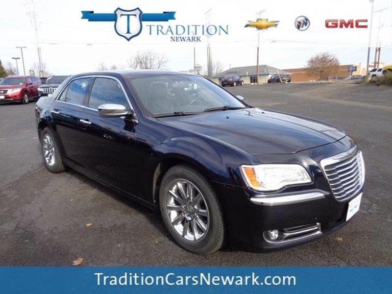 7E31A6E2 2717 4E7A BCD9 F6960CC1224F_1 2012 chrysler 300 for sale carsforsale com  at gsmx.co