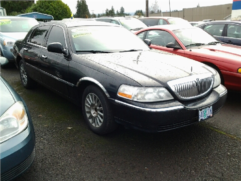 oh for hamilton image car l sale cargurus ultimate used town cars lincoln