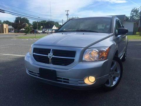 2008 Dodge Caliber for sale in Fredericksburg, VA