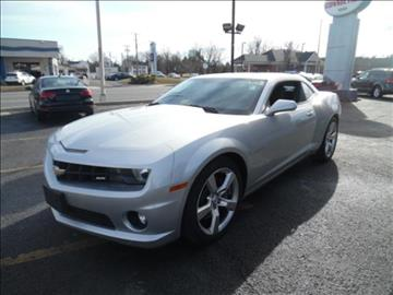 used chevrolet camaro for sale manassas va. Black Bedroom Furniture Sets. Home Design Ideas