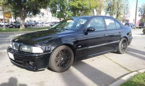 Gomax Used Cars Panorama City Ca Dealer