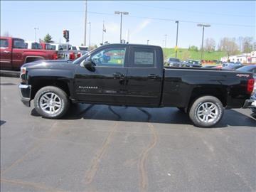 Pickup trucks for sale brockton ma for Neuville motors waupaca wi