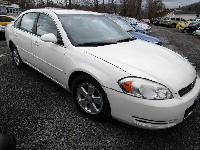 Impala For Sale Cars And Vehicles Blountville