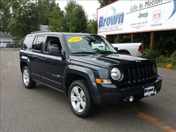 Best used cars for sale eldon mo for Brown motors greenfield ma service