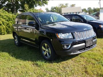 Jeep for sale marquette mi for Brown motors greenfield ma service