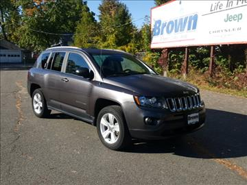 Best used suvs for sale auburn in for Brown motors greenfield ma service