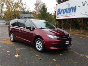 Chrysler for sale clovis ca for Brown motors greenfield ma service