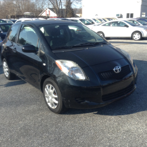 Toyota for sale in aston pa for Highline motors aston pa