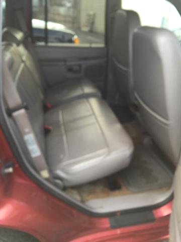 1998 Ford Explorer 4dr XLT 4WD SUV - Saint Louis MO