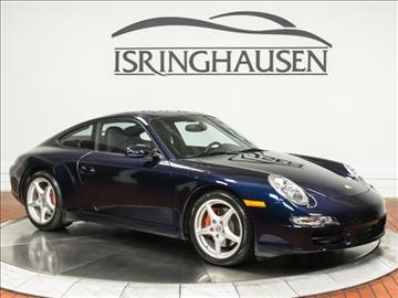 Porsche For Sale In Springfield Il Carsforsale Com