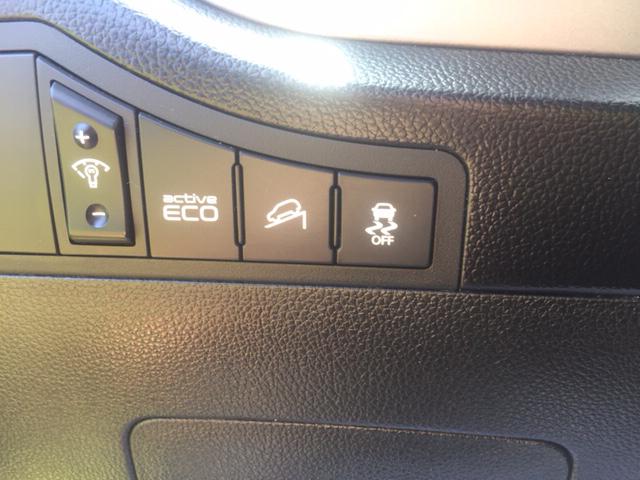 2014 Kia Sportage LX AWD 4dr SUV - Morehead KY