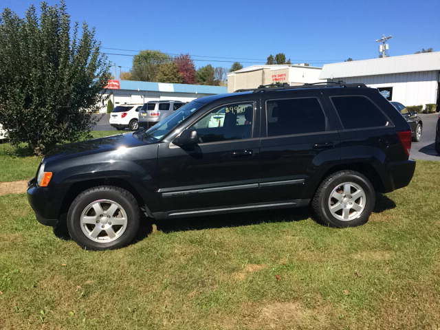 2009 jeep grand cherokee for sale in des moines ia. Black Bedroom Furniture Sets. Home Design Ideas