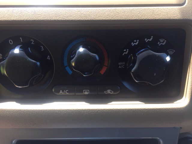 2007 Nissan Pathfinder SE Off-Road 4dr SUV 4WD - Morehead KY