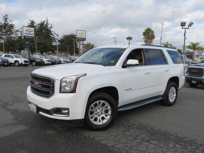 Cars For Sale In Watsonville