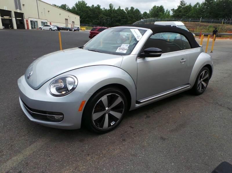 volkswagen beetle convertible for sale in utah. Black Bedroom Furniture Sets. Home Design Ideas