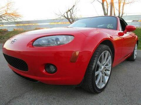 mazda mx 5 miata for sale. Black Bedroom Furniture Sets. Home Design Ideas