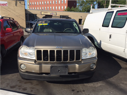 Jeep For Sale Gilbertsville Pa