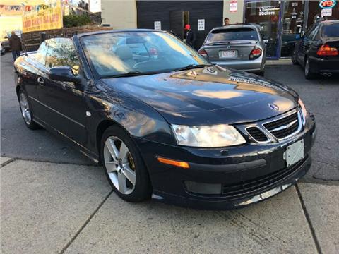 2007 Saab 9-3 for sale in Roxbury, MA