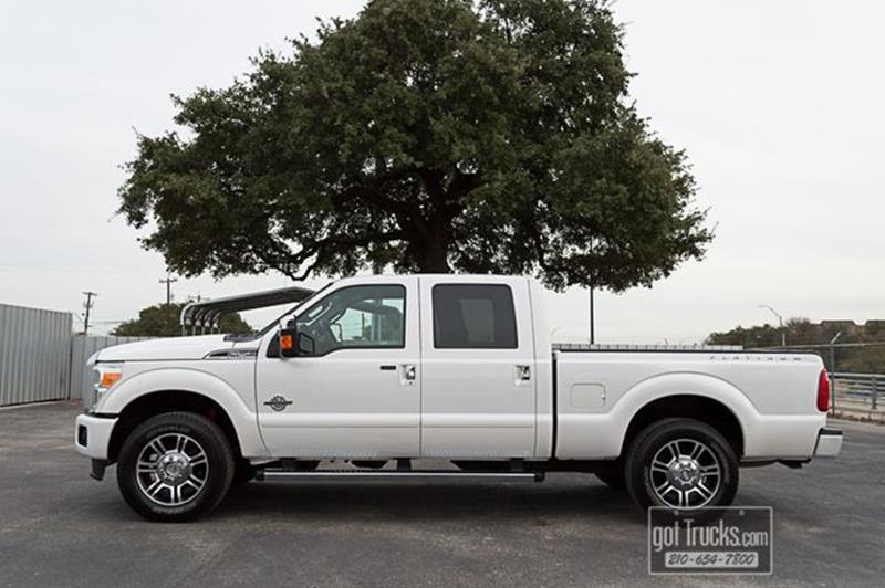 ford f 250 super duty for sale in san antonio tx. Black Bedroom Furniture Sets. Home Design Ideas