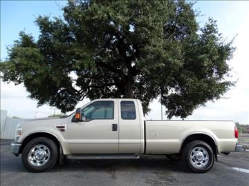 Ford For Sale San Antonio Tx