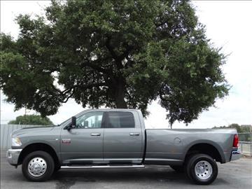 trucks for sale in san antonio tx american auto brokers autos post. Black Bedroom Furniture Sets. Home Design Ideas