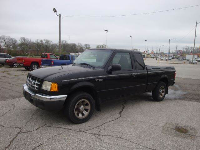 used ford ranger for sale cargurus. Cars Review. Best American Auto & Cars Review