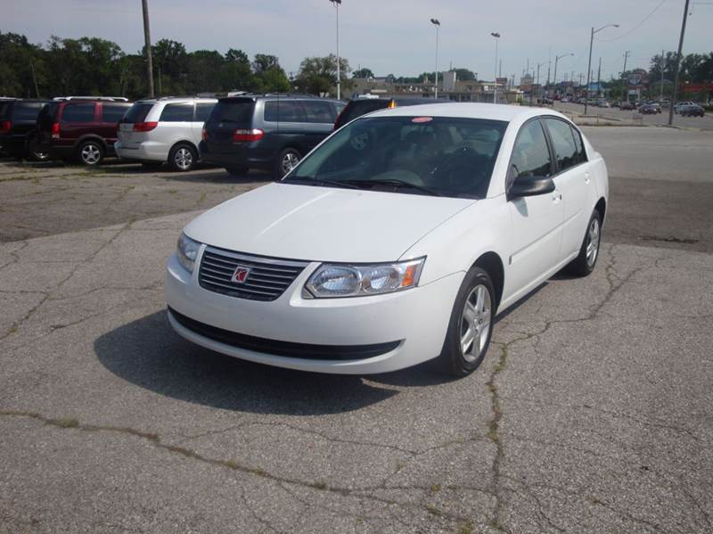 Saturn Ion For Sale In Indiana Carsforsale Com