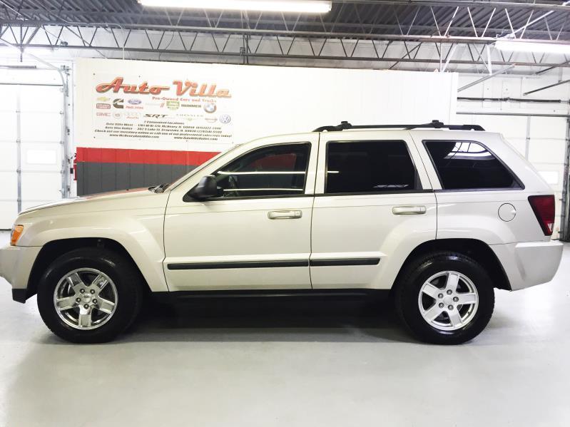 Auto Villa Grayslake Il >> SUVs for sale in Grayslake, IL - Carsforsale.com